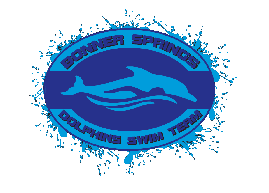 swim team logo.png