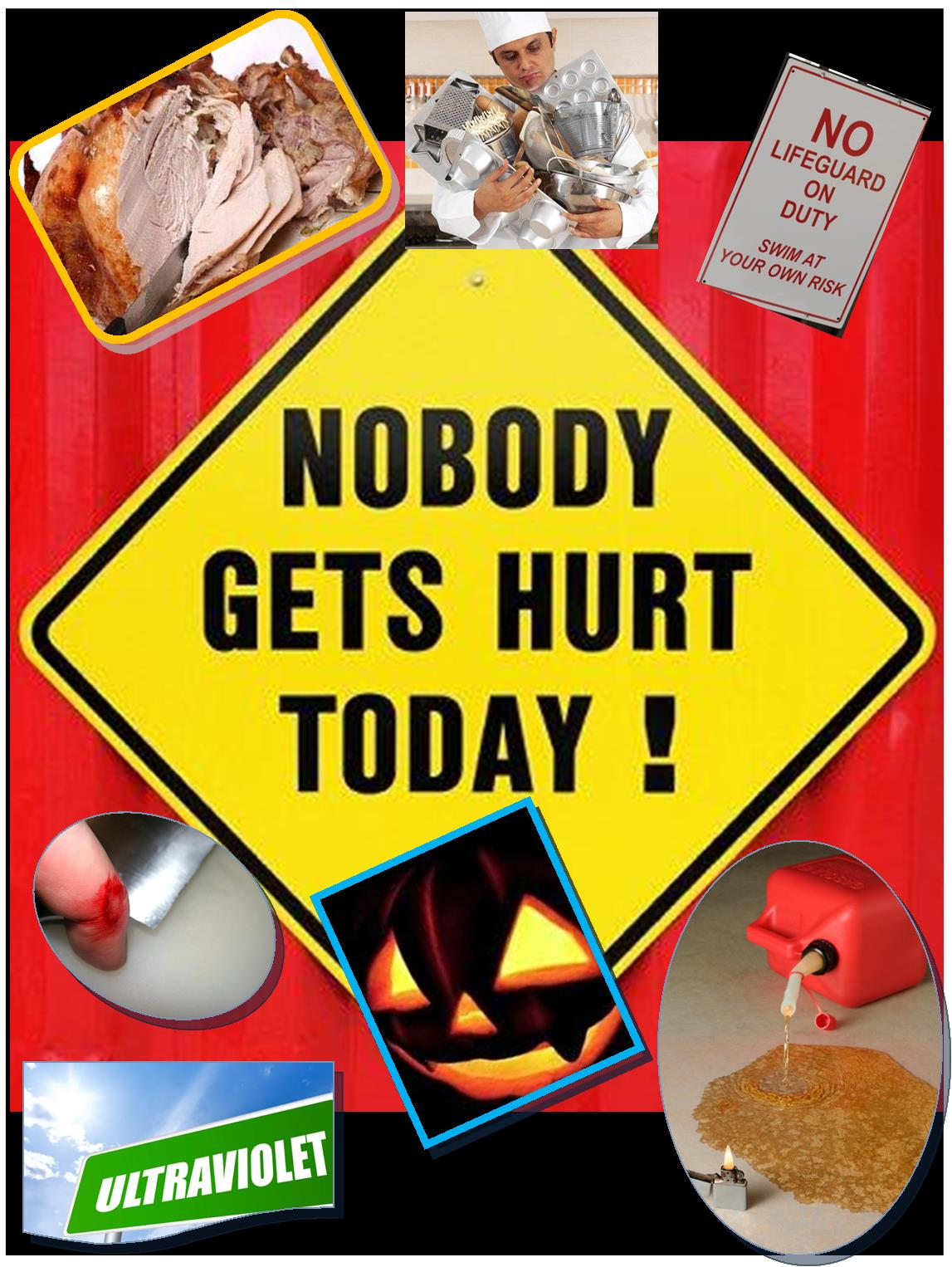 Nobody Gets Hurt Collage.jpg