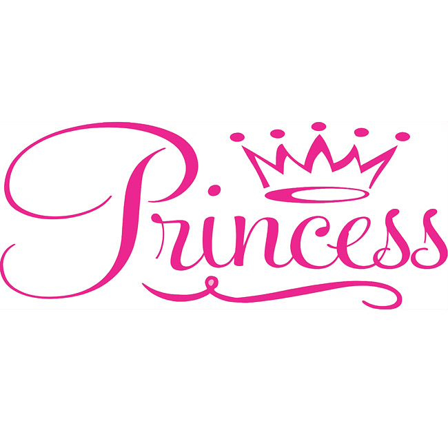 Girls-Room-Princess-Crown-Vinyl-Wall-Art-Decal-L14261336.jpg