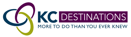 KCdestinations-logo-new