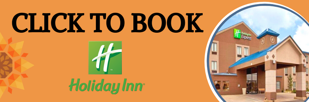 Click to Book_holidayinn