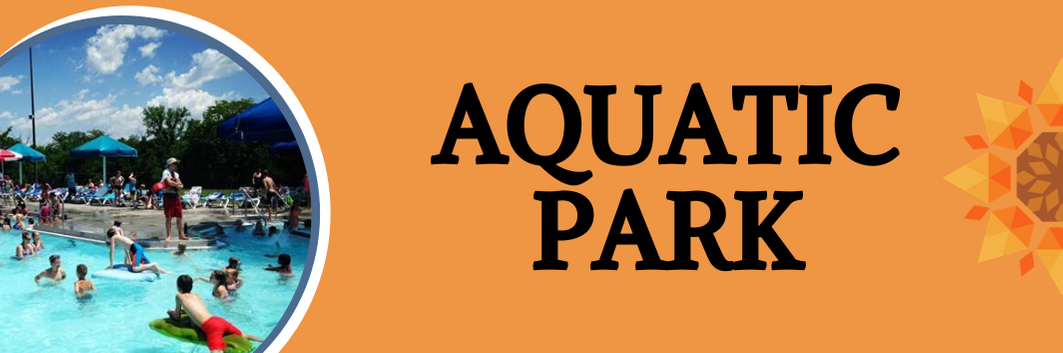 seasonal_aquaticpark