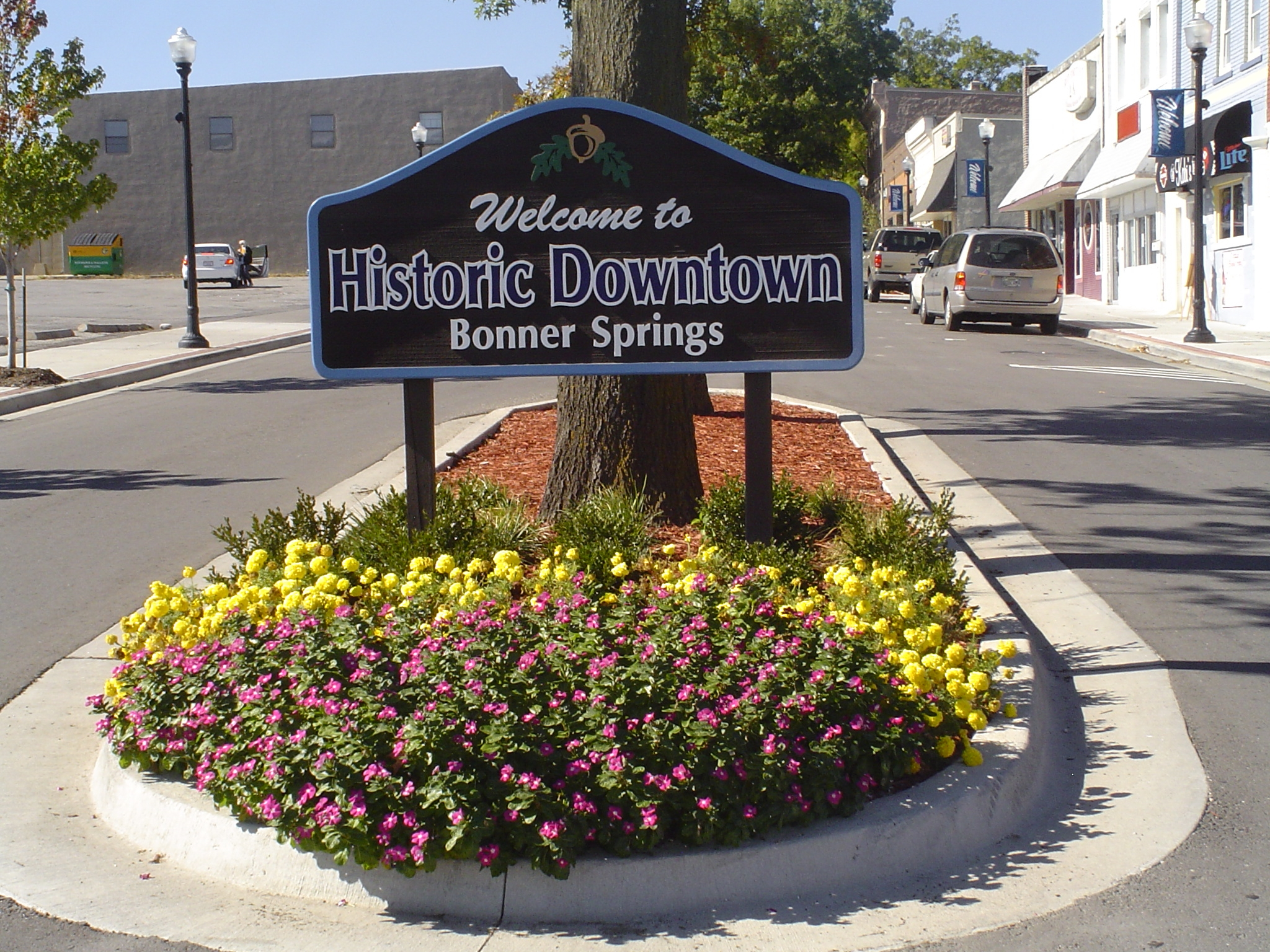 bonner springs Find the best bonner springs, ks debt companies on superpages we have multiple consumer reviews, photos and opening hours.