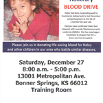 Blood Drive - Dec 27 2014.png