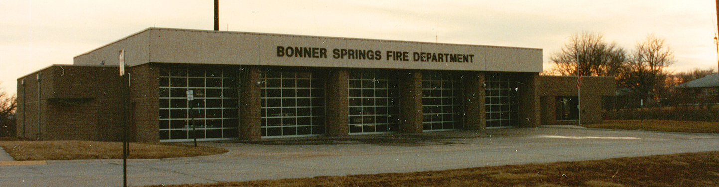 Fire Station - BSFD 1976.png