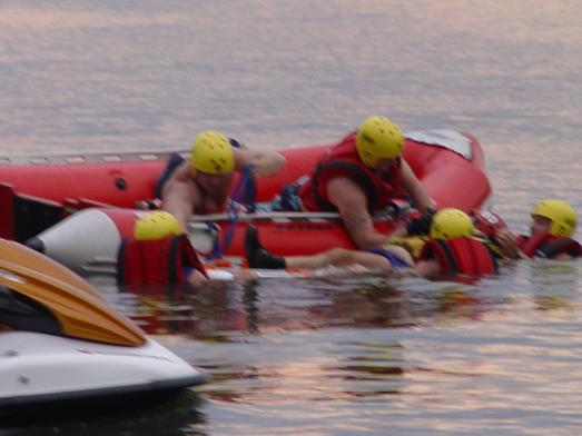 Fire - BSFD Water Rescue Training 2005.jpg