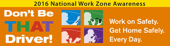 National Work Zone Awareness 2016.jpg