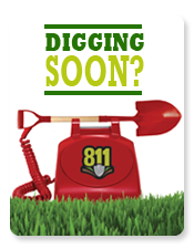 Call 811 red phone PNG.png