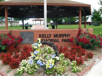 Kelly Murphy park_thumb.jpg