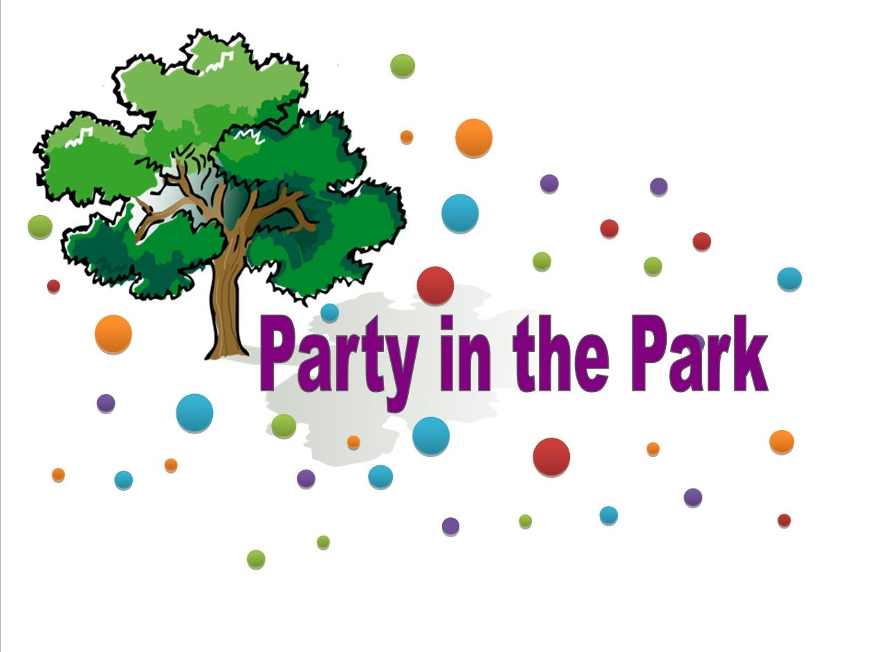 party in the park logo.jpg